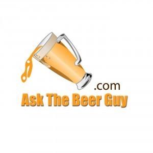 Beer podcast episode 4 - Ask The Beer Guy   Beer   Scoop.it