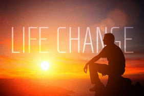 Why Churches Don't Have a LIFE CHANGE Strategy | Following the Way | Scoop.it