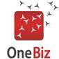 Aktive und erfolgswillige Vertriebspartner gesucht | Olaf Weiland Internetmarketing Blog | Scoop.it