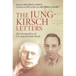 Carl Jung and James Kirsch and the Jewish Question | Carl Jung | Scoop.it