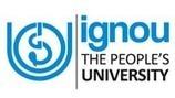 IGNOU Recruitment 2013 For 126 Faculty jobs | Aptitude Leader | Aptitudeany | Scoop.it