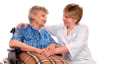 Terapia gratis para cuidadores de enfermos de alzheimer. Fundación Alzheimer Asturias   Psico-dinamicas   Scoop.it