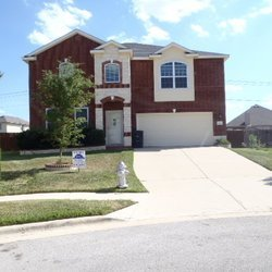 Killeen Rentals | Lone Star Realty & Property Management, Inc | Scoop.it