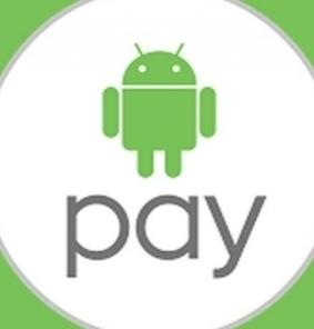 Les nouveautés d'Android Pay dévoilées au Google I/O - Dossier : Mobile marketing | ADN Web Marketing | Scoop.it