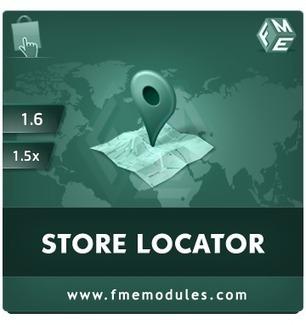 Prestashop Google Maps Store Locator Plug-in | Tips to Improve E-Commerce Business through PresaShop | Scoop.it