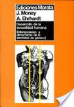 Desarrollo de la sexualidad humana   Antropología Social   Scoop.it