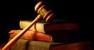 Divorce Attorney Palm Beach County; Boca Raton, Fort Lauderdale | James S. Werter, P.A. | Sandra Weston | Scoop.it