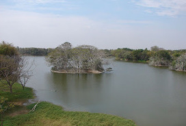Karanji Lake Mysor | Shopping in Mysore | Scoop.it