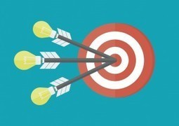 Competitive Intelligence Sources: Stay Ahead of the Game | Conflicts Analysis Theory | Scoop.it