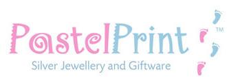 Finger Print Jewellery Designing - Strategy For Perfect Jewellery Designin | Fashionable Fingerprint Jewellery | Scoop.it