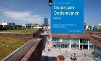 Groene economie   RVO.nl   MVO meten en rapporteren Zuyd   Scoop.it
