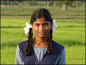BBC NEWS   South Asia   Rural Indian children's photoblog   Year 5 English - Indian urban and rural stories   Scoop.it