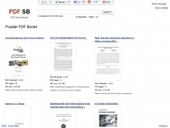 New Ebooks Search Engine Launched | Library learning centre builds lifelong learners. | Scoop.it