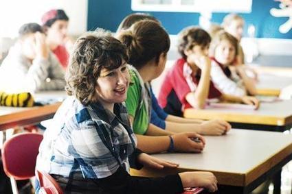 Reportaje: Fracaso y abandono escolar y social en España: ¿qué lo causa y qué puedes hacer tú? (I) - Literatura - Ensayo - Fantasymundo.com | Aldea Educativa | Scoop.it