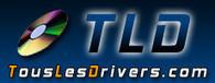 TousLesDrivers.com - Téléchargement gratuit de mises à jour PC (drivers, bios, firmwares, utilitaires) | Programación y robótica | Scoop.it