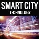 How Mobility is Transforming Cities into Smart Cities Worldwide | Smart cities | Scoop.it