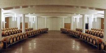 Les vins et spiritueux français battent des records à l'export en 2011   FoodingFrenzy   Scoop.it