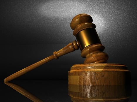 Sentencing after worker dies in trench collapse   Workplace Accidents   Scoop.it