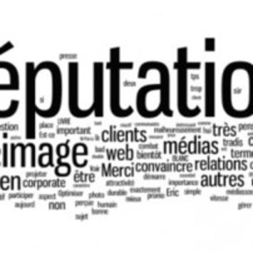 3 outils pour gérer votre réputation en ligne. | TIC et TICE mais... en français | Scoop.it