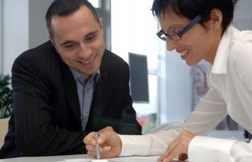 Les qualités (et défauts!) du management féminin - LesAffaires.com | Management du changement et de l'innovation | Scoop.it