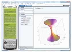 Ça vous dirait une calculette scientifique et graphique GRATUITE ?   Time to Learn   Scoop.it