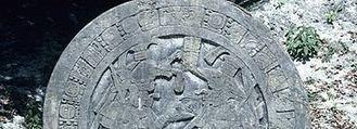 Discovery Channel - El Calendario Maya - El tiempo es redondo | Un viaje a la América Precolombina | Scoop.it