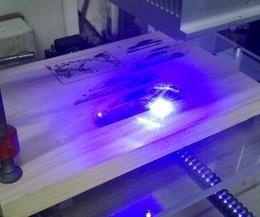 Arduino Laser Engraver - Instructables | Raspberry Pi | Scoop.it