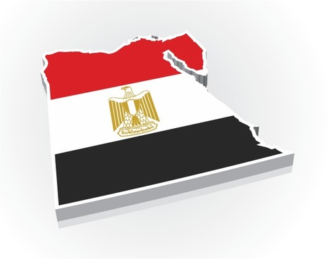 Logistics Egypt | Social Mercor | Scoop.it