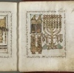 Israel's National Library to post rare Hebrew manuscripts online | Jewish Education Around the World | Scoop.it