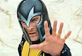 Vaughn Back for X-Men Sequel | Comic Books | Scoop.it