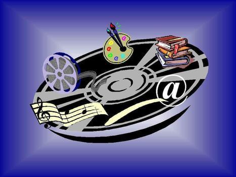 Bruxelles veut réviser le système actuel du copyright dans l'Union | L'actualité de la filière Musique | Scoop.it