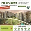 Microtek Launched New Project Greenburg Sector 86 | Microtek Green Burg sector-86 | Scoop.it