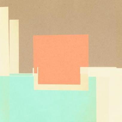 » Helio Polar Thing // Damien Skoracki | Espace Mendes France, Poitiers | Scoop.it