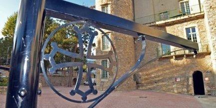 Saint-Pons : le Parc naturel régional du Haut-Languedoc certifié Òc ... - Midi Libre | Parc régional du haut Languedoc | Scoop.it