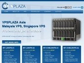 Reliable Malaysia VPS hosting compan | virtual private server hosting | Scoop.it