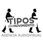 Videomarketing con Tipos en Movimiento: aumentando el éxito de ventas para tu negocio | Tipos en Movimiento - Producción Audiovisual | Scoop.it