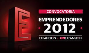 Se busca a los Emprendedores 2012 - | Brújula Analógica-Digital. | Scoop.it