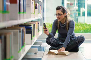 BYOD and Security | Tech Learning | iPad Education for Learning | Scoop.it