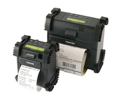 Toshiba tec, Máy in, thiết bị in ấn di động, máy in bill, máy in nhiệt | THIẾT BỊ MÃ VẠCH | Scoop.it