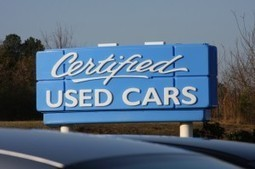 Things to know before purchasing Second Hand Cars | Used Cars to Sell | Scoop.it
