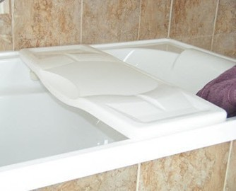 Cosby Bath Board | Proreme | ProReMed – The Ultimate Care Store | Scoop.it