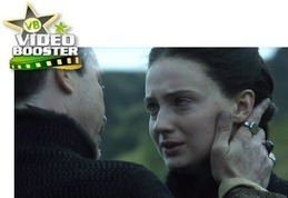 GAME OF THRONES: Featured this week on English Attack! | StoryPaul English | Scoop.it