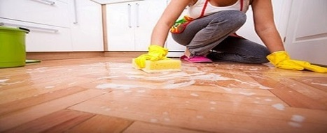 House Cleaning Perth: How to Hire the House Cleaning Services? | Home cleaning | Scoop.it