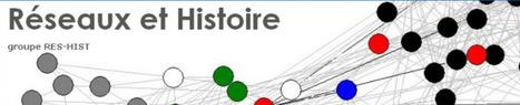 Sources numériques et flux mondiaux d'information   CIST - nos actualités   Scoop.it