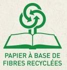 Etiquetage écologique : Hachette s'engage | Robotique | Scoop.it