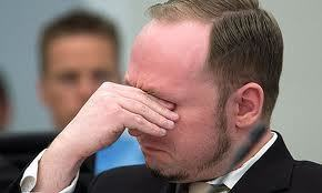 Did Anders Breivik Train Himself to be a Sociopath? « Professor Ian ... | Crime Forensics Criminal Profiling | Scoop.it