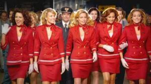 Virgin Atlantic: Flying in the face of ordinary | Creative Criminals | Marketing Inside | Scoop.it