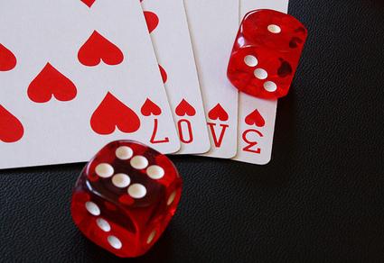 FantásTICas cartas pero ¿cómo las juego? | Te cedo la palabra | Scoop.it