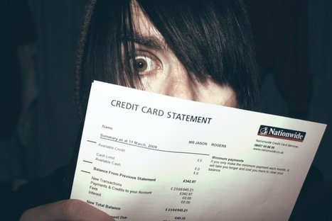 Millennials, It's All About You: The Debt Limit Debate Explained - RYOT | Tea Partying | Scoop.it