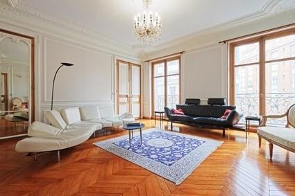 Achat immobilier à Paris : hausse des droits de mutation au 1er janvier | Immobilier | Scoop.it